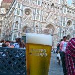 Nastro Azzurro, Florence, Italy
