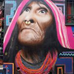 bogota-graffiti-10