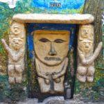 bogota-graffiti-11