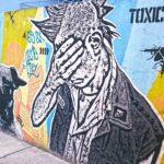 bogota-graffiti-4