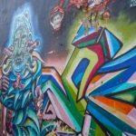 bogota-graffiti-7