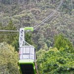cableway-to-monserrate
