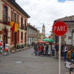 streets-of-bogota