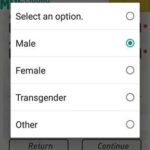 a-special-option-while-entering-your-gender