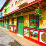 colorful-guatape