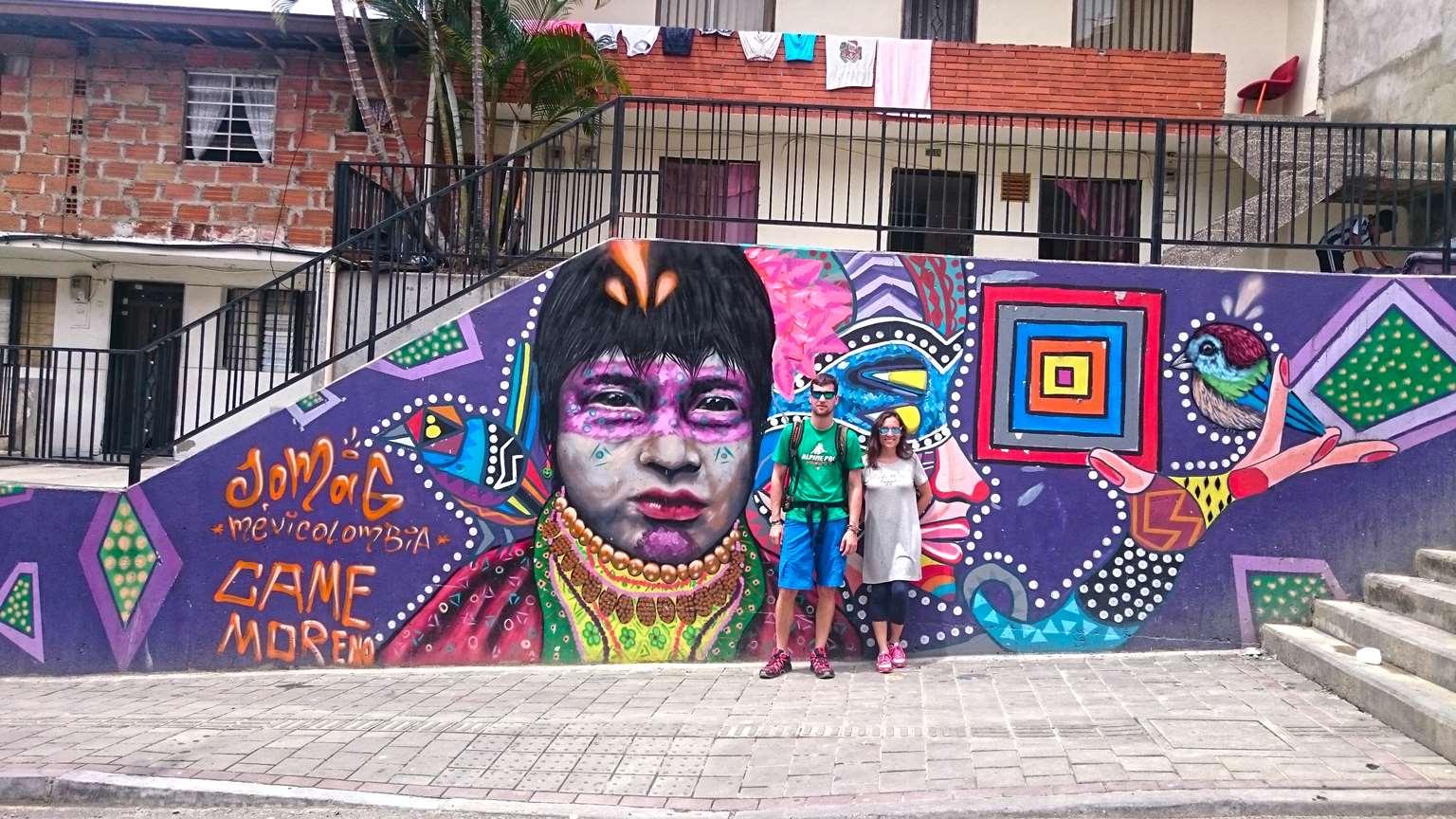comuna-13-grafitti