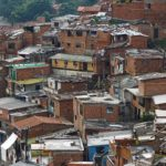 houses-in-medellin-poor-neighborhoods