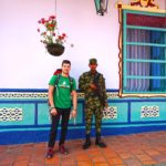 local-guatape-army-man