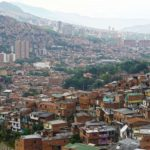 medellin-view-from-comuna-13