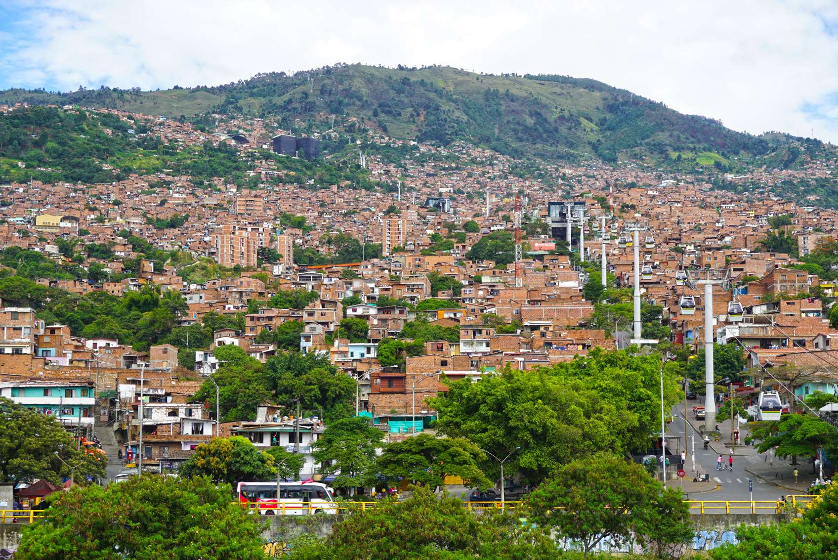 north-part-of-medellin-scene-from-narcos
