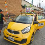 taxi-tienda-the-most-known-taxi-driver-in-medellin