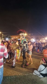transvestite-having-fun-with-locals-during-festival
