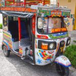 tuk-tuk-in-guatape-colombia