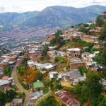 typical-poor-neighborhoods-in-medellin
