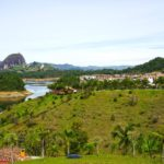 view-of-guatape-and-el-penol-colombia