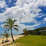 Tangalooma Island Resort Australia