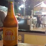 XXXX Gold, Brisbane, Australia