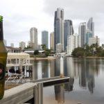 James Boag's, Gold Coast, Australia