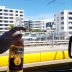 Corona, Gold Coast, Australia