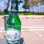 Tirana, Podgradec, Albania