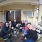 Karoski apartments and hospitality