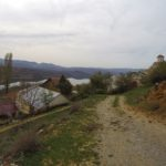 Macedonian countryside