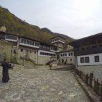 St.-John-the-forerunner-Bigorski-monastery
