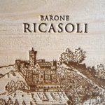 Barone Ricasoli logo