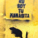 bogota-graffiti-12