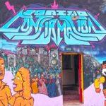 bogota-graffiti-2