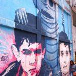 bogota-graffiti-3