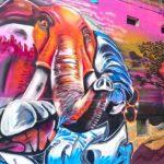 bogota-graffiti-5