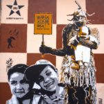 bogota-graffiti-6