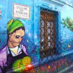 bogota-graffiti-9
