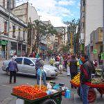 streets-of-bogota-2