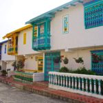colorful-houses-of-guatape