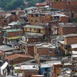 houses-in-medellin-poor-neighborhoods