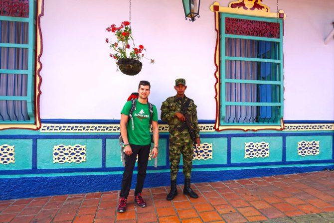 local-guatape-army-man