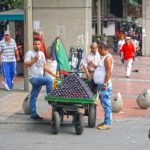 street-vendors-having-a-battle