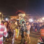 transvestite-having-fun-with-locals-during-festival