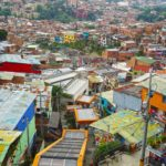 view-from-comuna-13