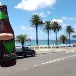 Fat Yak, Sydney, Australia