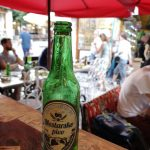 Mostarsko pivo, Mostar, Bosnia and Hercegovina